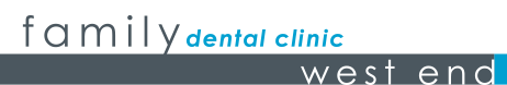 Family Dental Clinic West End