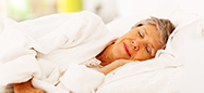 Snoring and Sleep Apnoea Treatment